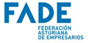 Logo de la FADE